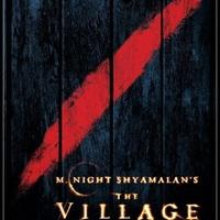 A falu (The Village, 2004)