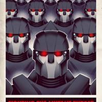 X-Men: Az eljövendő múlt napjai (X-Men: Days of Future Past, 2014)
