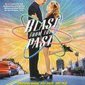 Csapás a múltból (Blast from the Past, 1999)