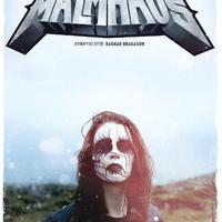Sötét zenék (Málmhaus, 2013)