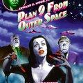 9-es terv az űrből (Plan 9 From Outer Space, 1959)