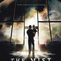 A köd (The Mist, 2007)