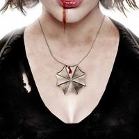 A Kaptár - Megtorlás (Resident Evil - Retribution, 2012)