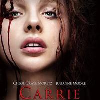 Carrie Alternatív Verzió (2013)