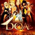 DoA – Élve vagy halva (Dead or Alive, 2006)