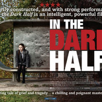 In the Dark Half (2011-2012)