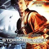 Az első bevetés (Strombreaker) 2006