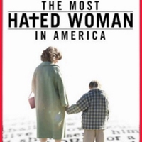 Juno Temple 28 I. - The Most Hated Woman in America (2017)