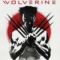 Farkas (The Wolverine, 2013)