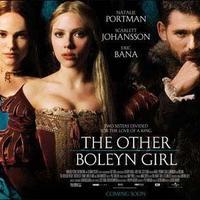 A másik Boleyn lány (The Other Boleyn Girl, 2000)
