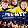 Hokipalánta (Les Pee-Wee 3D: L'hiver qui a changé ma vie, 2012)