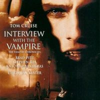 Interjú a vámpírral (Interview with the Vampire: The Vampire Chronicles, 1994)