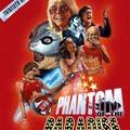 A Paradicsom Fantomja (Phantom of the Paradise, 1974)