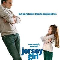 Apja lánya (Jersey Girl, 2004)