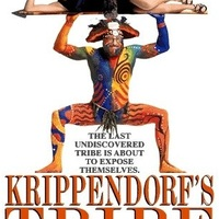 Alibi törzs (Krippendorf's Tribe, 1998)
