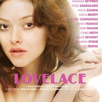 Juno Temple születésnapjára - Lovelace (2013)