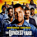 Csontdaráló (The Longest Yard, 2005)