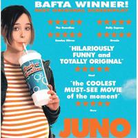 Ellen Page születésnapjára