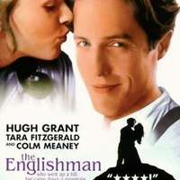Az angol, aki dombra ment fel, de hegyről jött le (The Englishman Who Went Up a Hill But Came Down a Mountain, 1995)