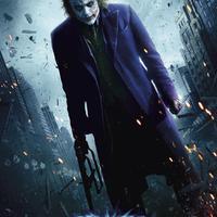A Sötét Lovag (The Dark Knight, 2008)