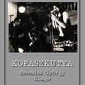 Kopaszkutya (1981)