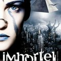 Halhatatlanok [Immortel (ad vitam), 2004]