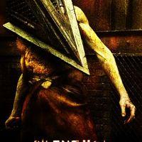 Silent Hill (A halott város, 2006)