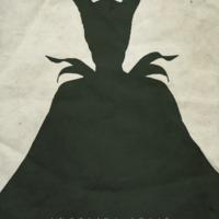 Demóna (Maleficent, 2014)