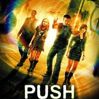 Push (Az energia, 2009)