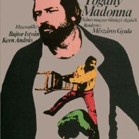 A pogány madonna (1980)