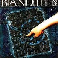 Időbanditák (Time Bandits, 1981)