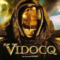 Vidocq (2001)