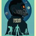 A Galaxis Őrzői (Guardians of the Galaxy, 2014)