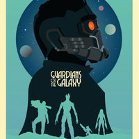 A Galaxis Őrzői (Guardians of the Galaxy, 2014)