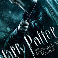 Harry Potter és a Félvér Herceg (Harry Potter and the Half-Blood Prince) 2009