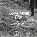 A Hanákné-ügy (1969)