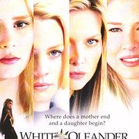 Fehér leander (White Oleander, 2002)