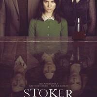 Stoker (Vonzások, 2013)