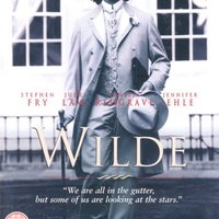 Oscar Wilde szerelmei (Wilde) 1997