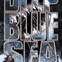 Háborgó mélység (Deep Blue Sea, 1999)