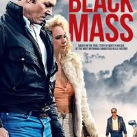 Fekete mise (Black Mass, 2015)