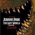 Az elveszett világ: Jurassic Park (The Lost World: Jurassic Park, 1997)