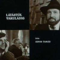 Látástól vakulásig (1978)