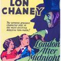London After Midnight (London éjfél után, 1927-2002)