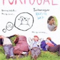 Portugál (1999)