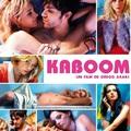 Kaboom (Nagy badabumm, 2010)