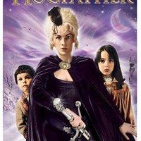 Terry Pratchett's Hogfather (Varázsapu, 2006)