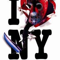 Péntek 13. VIII. rész: Jason Manhattanben (Friday the 13th Part VIII: Jason Takes Manhattan, 1989)