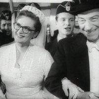 Micsoda éjszaka! (1958)