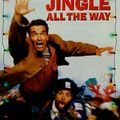 Hull a pelyhes (Jingle All The Way, 1996)